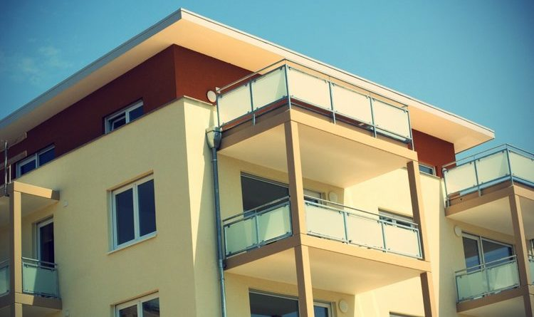 Location de bien immobilier : les règles à respecter avant de louer ...