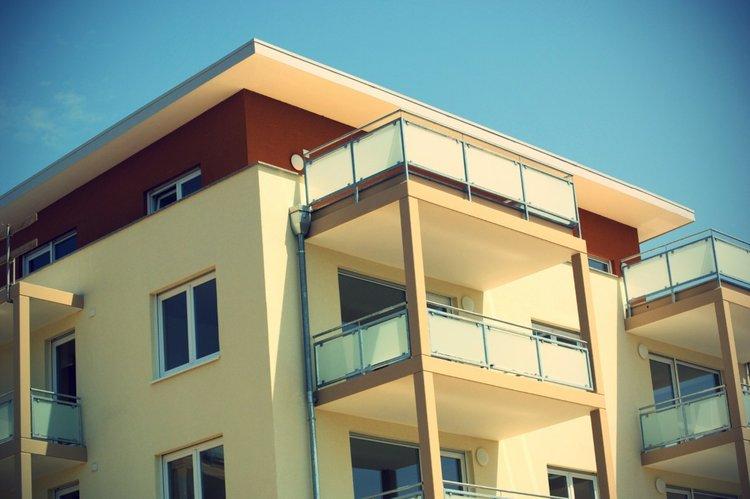 location de bien immobilier