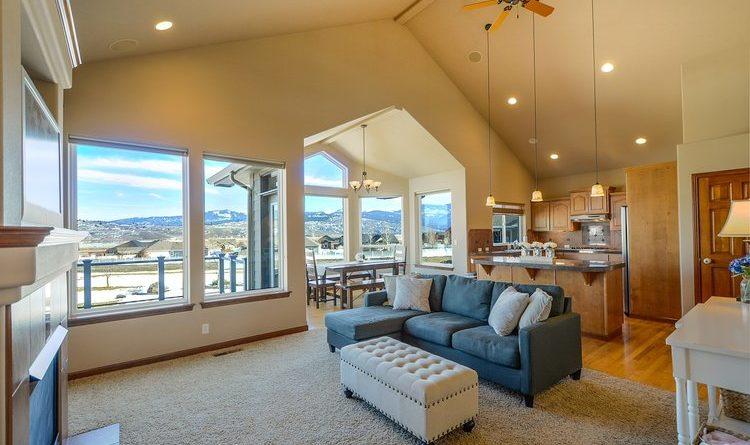 Vendre un bien immobilier rapidement