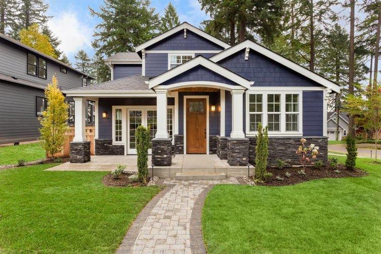 Réussir la vente d'un bien immobilier à coup sûr