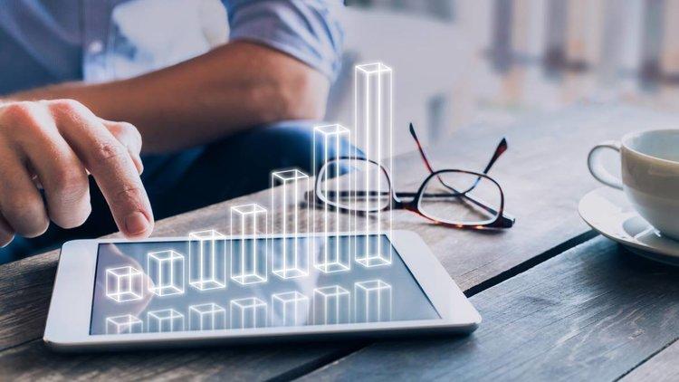 Avis de valeur d'un bien immobilier en vente ou en location