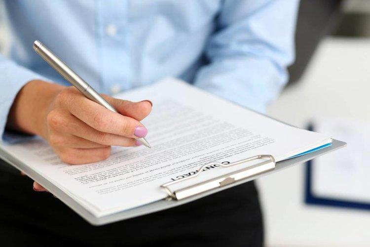 Vendre son logement : quelles informations obligatoires transmettre ?